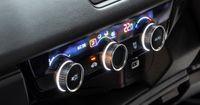 Full Auto Air Conditioner