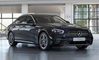 E200 AMG Premium