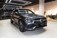 GLC 300 AMG SUV Premium Plus