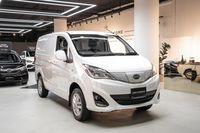 T3 Van