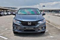 Certified Pre-Owned Honda City 1.5 SV | Car Choice Singapore