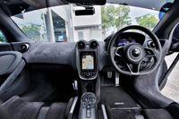 Certified Pre-Owned McLaren 600LT | Car Choice Singapore