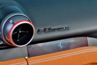 Certified Pre-Owned Ferrari F8 Spider   Car Choice Singapore