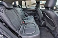 Certified Pre-Owned BMW 216d Gran Tourer Luxury   Car Choice Singapore