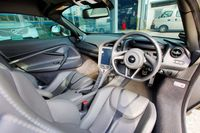 Certified Pre-Owned McLaren 720S   Car Choice Singapore