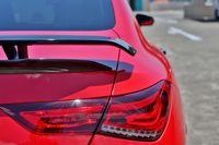 Certified Pre-Owned Mercedes-Benz CLA180 AMG Line Premium Plus | Car Choice Singapore