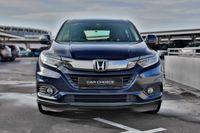 Certified Pre-Owned Honda HR-V 1.5 DX   Car Choice Singapore