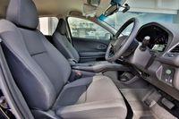 Certified Pre-Owned Honda Vezel 1.5 X | Car Choice Singapore
