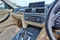 Certified Pre-Owned BMW 328i   Car Choice Singapore
