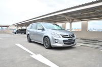 Certified Pre-Owned Mazda 8 2.3A | Car Choice Singapore