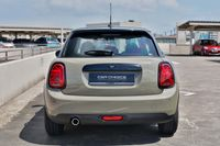 Certified Pre-Owned MINI One 1.5 5DR   Car Choice Singapore