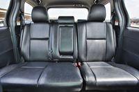 Certified Pre-Owned Toyota Estima 2.4 Aeras Premium Moonroof 8-Seater | Car Choice Singapore