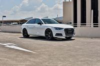 Certified Pre-Owned Audi A4 2.0A TFSI S-tronic   Car Choice Singapore
