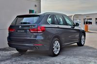 Certified Pre-Owned BMW X5 xDrive35i 7-Seater | Car Choice Singapore