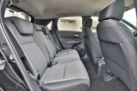 Certified Pre-Owned Honda Fit 1.3   Car Choice Singapore