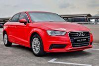 Audi A3 1.4 Ambiente