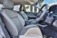 Certified Pre-Owned Honda Grace Hybrid 1.5 LX   Car Choice Singapore