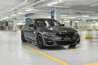 Certified Pre-Owned BMW 3 Series 330i M-Sport | Car Choice Singapore