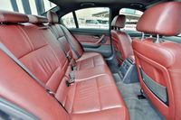 Certified Pre-Owned BMW M3 Sedan Competition Package   Car Choice Singapore
