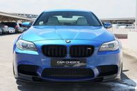Certified Pre-Owned BMW M Series M5 Sunroof | Car Choice Singapore